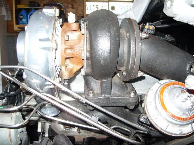 Turbo Engine 14TheTurboMedium