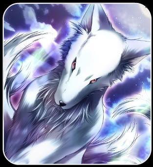 Lista de enemigos aun no fichados... Anime_wolf-1