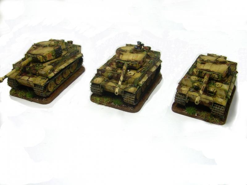 [15mm] Reivaj's tres tristes tigres Tigers0_zps2922c03a