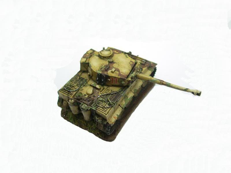[15mm] Reivaj's tres tristes tigres Tigers11_zps83801591