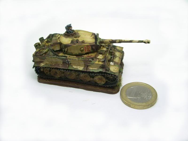 [15mm] Reivaj's tres tristes tigres Tigers12_zps549999e9