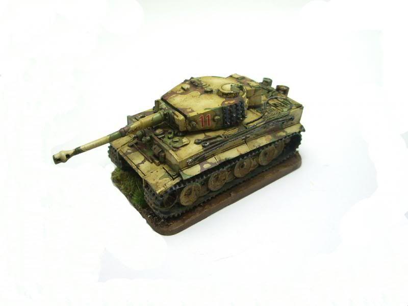 [15mm] Reivaj's tres tristes tigres Tigers9_zps76265c42