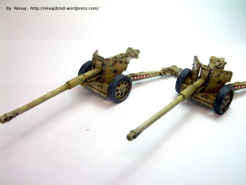 Reivaj's 15mm Flames of War 8.8cm PaK43/41 gun DSCN2212_zpseba93bf6