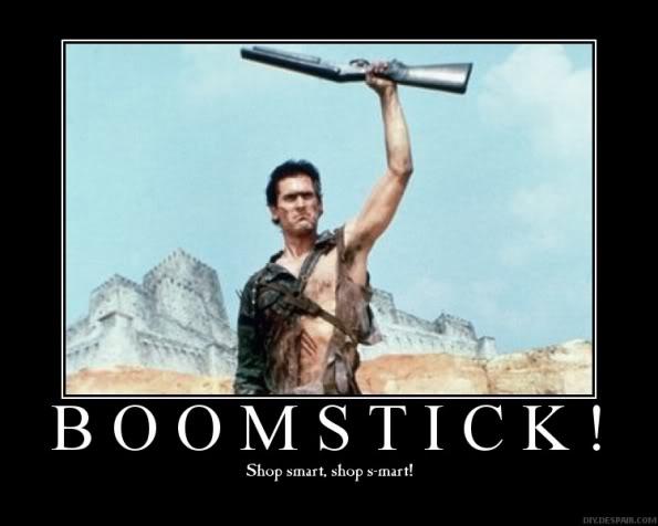 Alerts : Borg trailer Boomstick-smartjpg_595