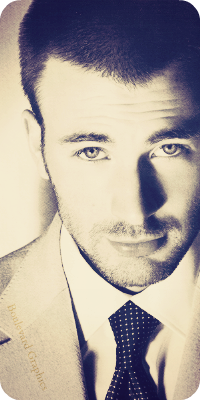 Chris Evans CE_zps62bb9b69