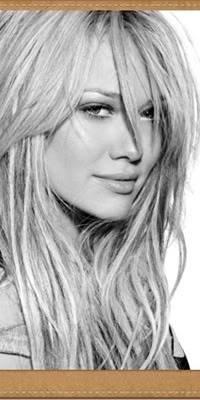 Hilary Duff Hilary-duff7