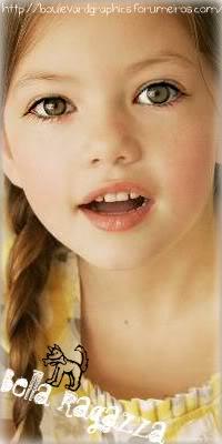 Abigail Harper