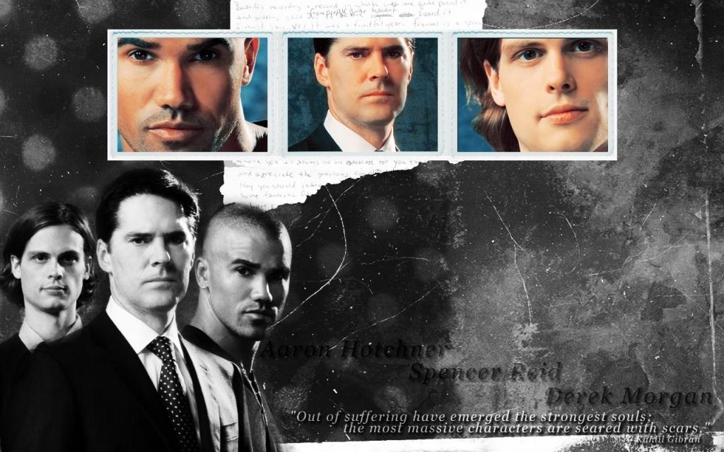 Hátterek innen-onnan - Page 2 Criminal-Minds-Guys-criminal-mind-guys-10242077-1280-800