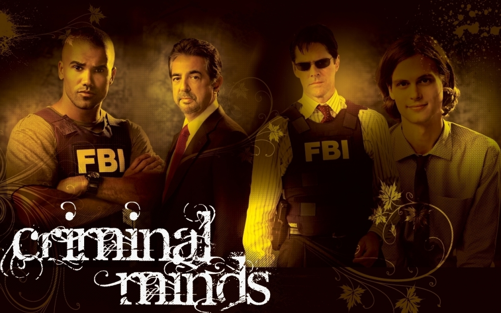 Hátterek innen-onnan - Page 2 Criminal-Minds-Guys-criminal-mind-guys-9901539-1280-800