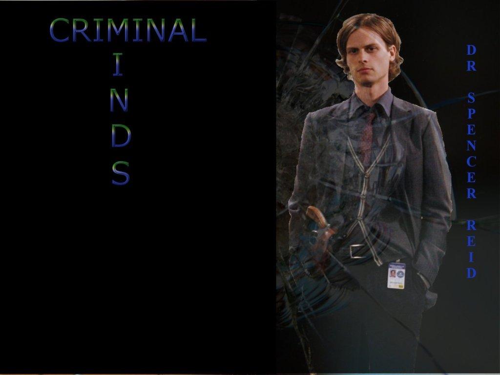 Hátterek innen-onnan - Page 2 REID-criminal-mind-guys-8858831-1600-1200