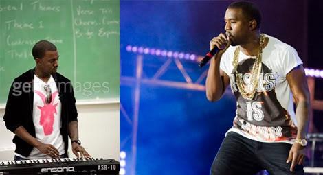 """HURRICANE"" (30 seconds to Mars) Kanye1"