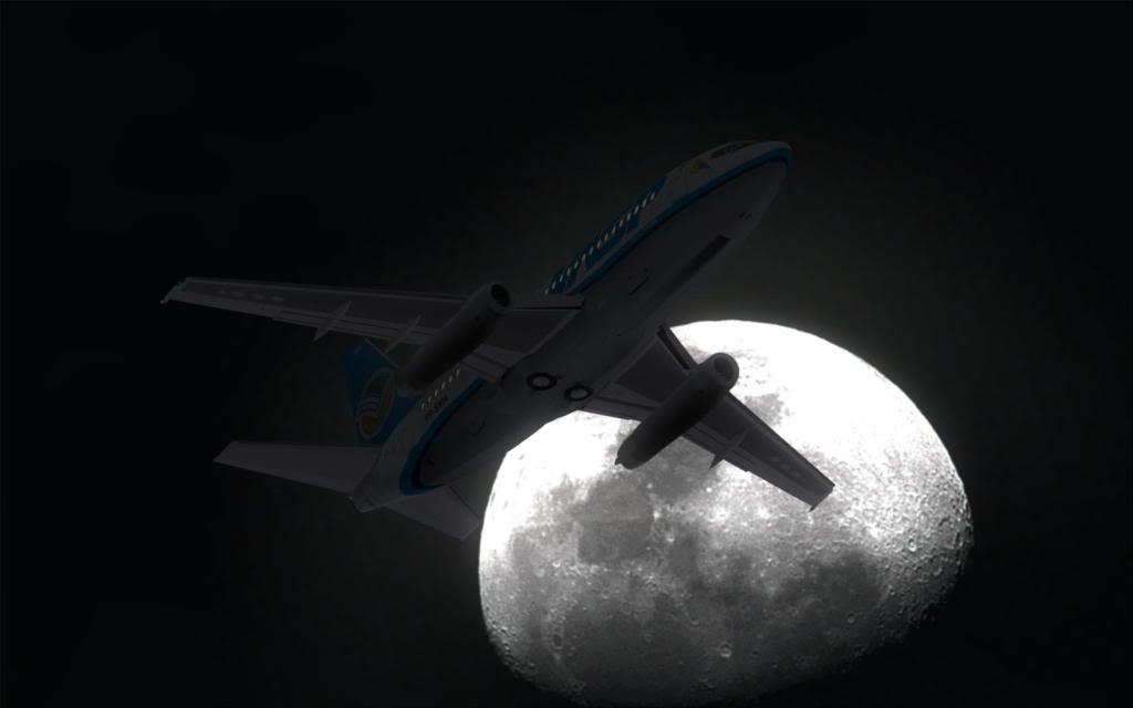 poste aqui sua shot da lua Fs92011-05-2221-56-01-18