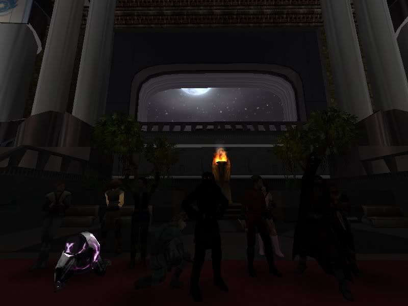 Clan Group Photo Animations_3