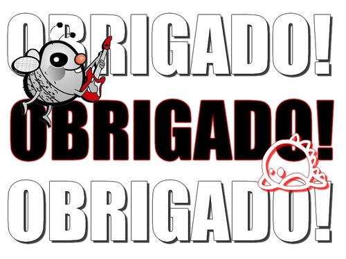 LÍBIA 2011!!!!! - Página 2 1262198901133_f