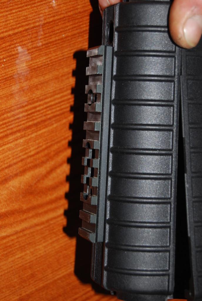VENDO M4 COM MOSFET ACTIVE BRAKING!!!!!!! DSC_0021-2