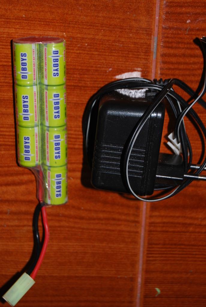 VENDO M4 COM MOSFET ACTIVE BRAKING!!!!!!! DSC_0023-2