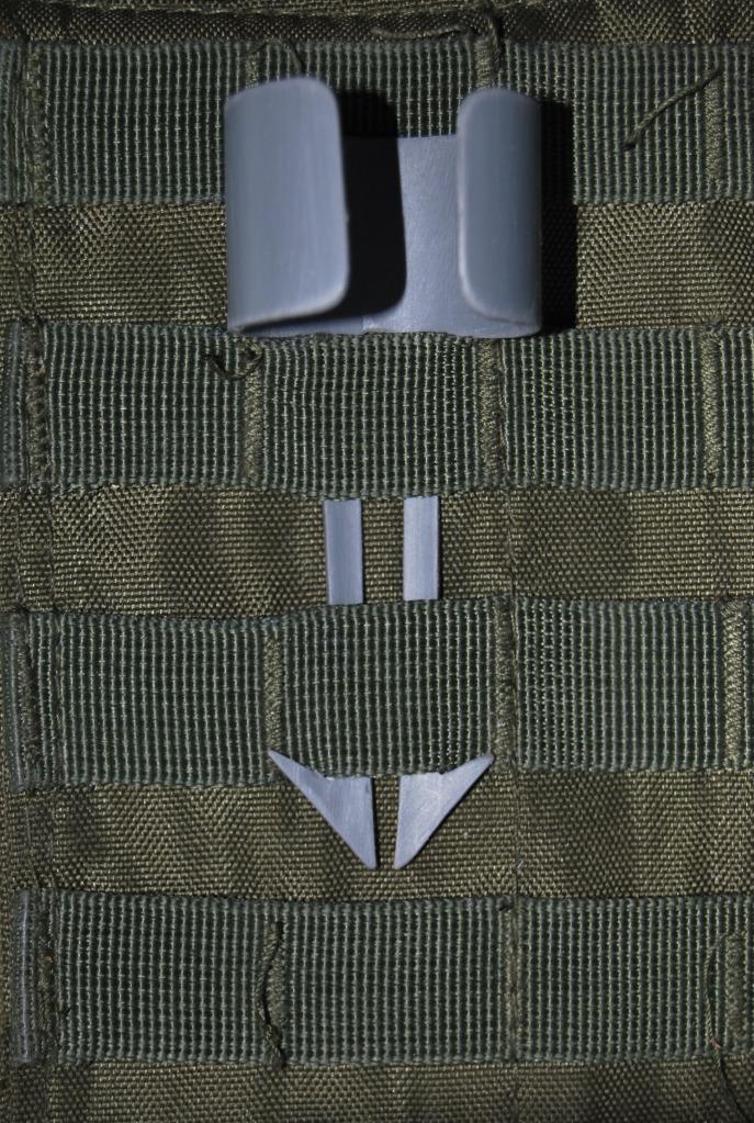 Porta granadas by BRUXA!!!! DSC_0091-2