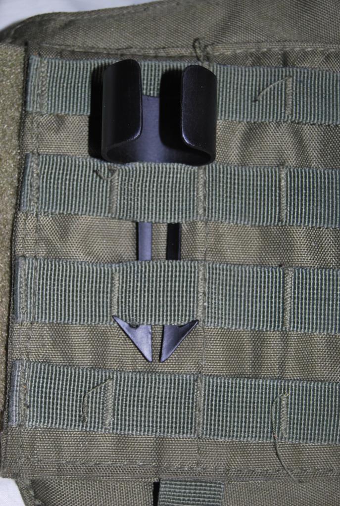 Porta granadas by BRUXA!!!! DSC_0106-2
