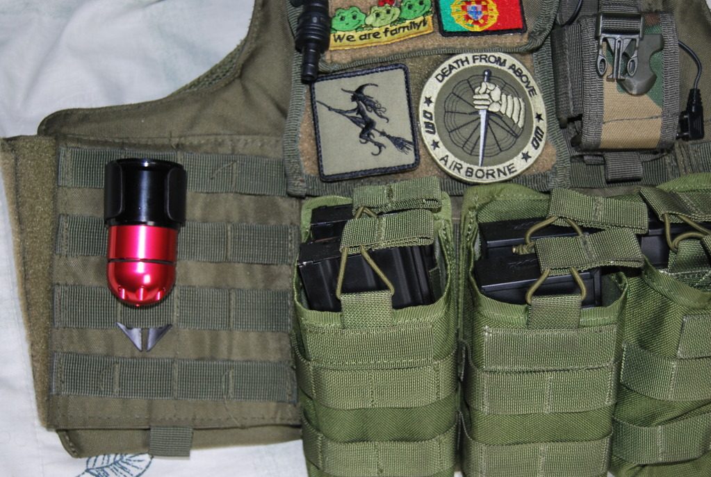 Porta granadas by BRUXA!!!! DSC_0108-2