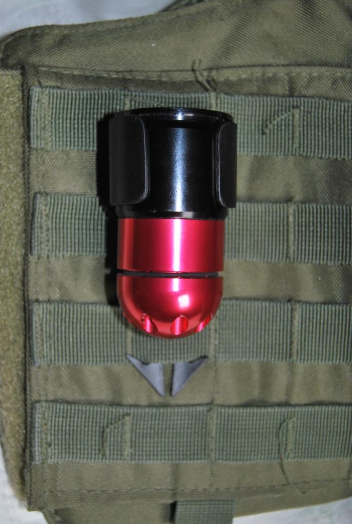 Porta granadas by BRUXA!!!! DSC_0109-2