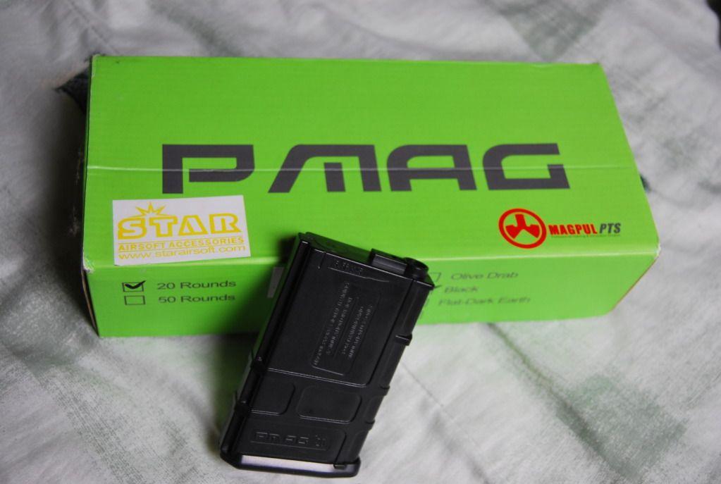 Vendo P-MAGS 3€ CADA!!!! DSC_0112-2