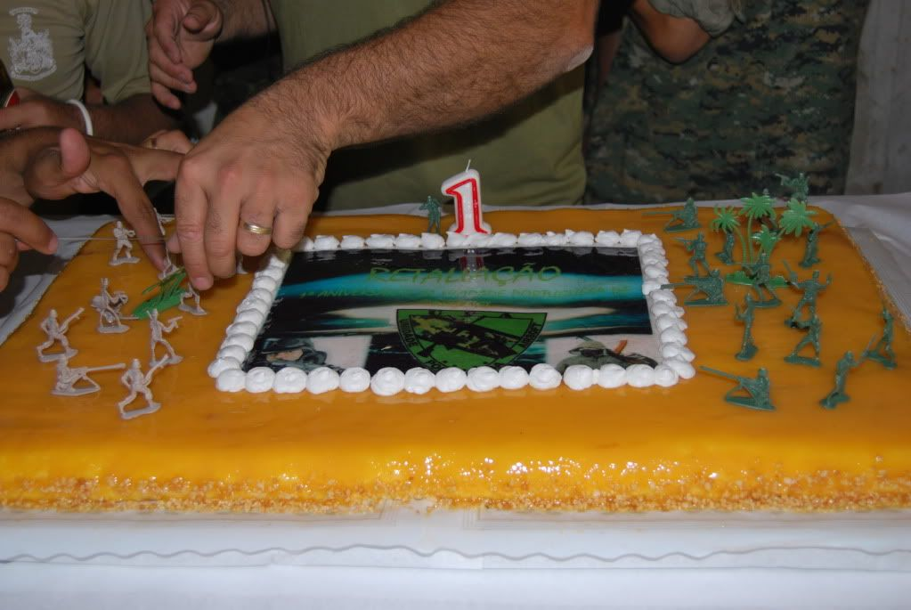 Jogo de Aniversario dos UPA DSC_0219