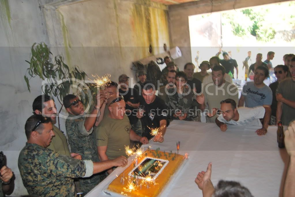 Jogo de Aniversario dos UPA DSC_0227