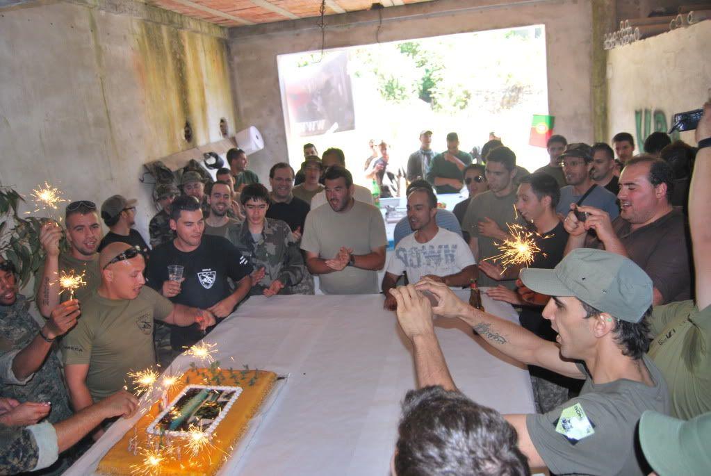Jogo de Aniversario dos UPA DSC_0229