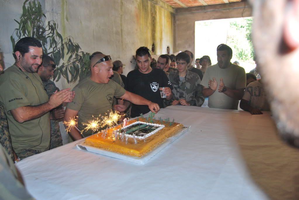 Jogo de Aniversario dos UPA DSC_0232