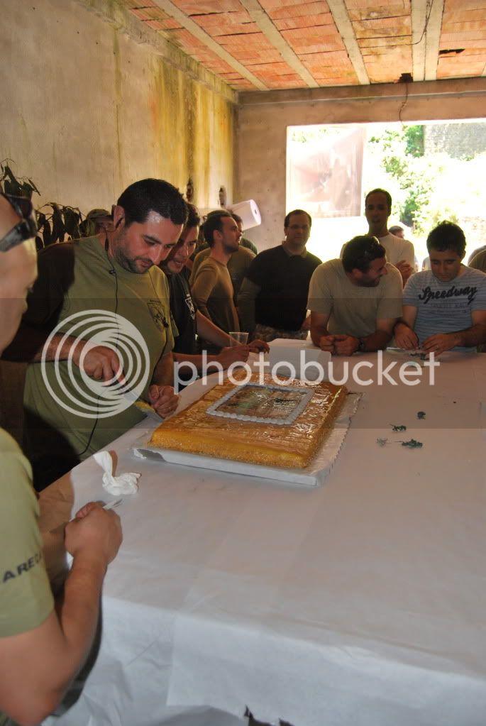 Jogo de Aniversario dos UPA DSC_0250