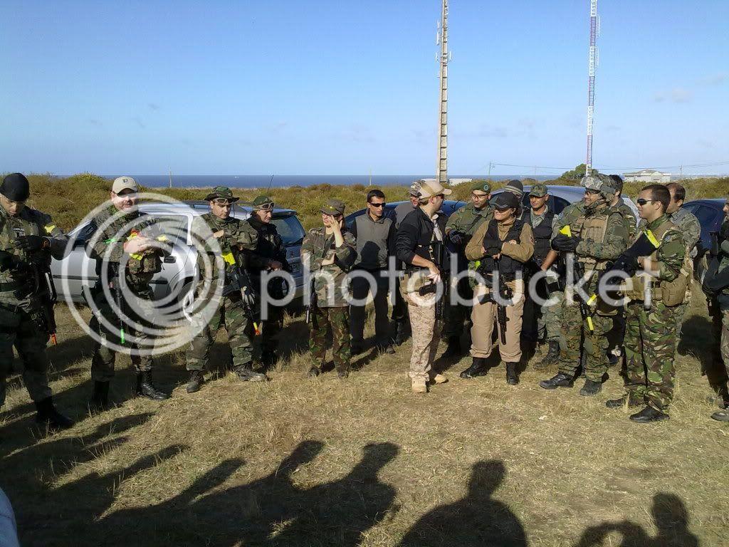 LÍBIA 2011!!!!! - Página 2 040920111133