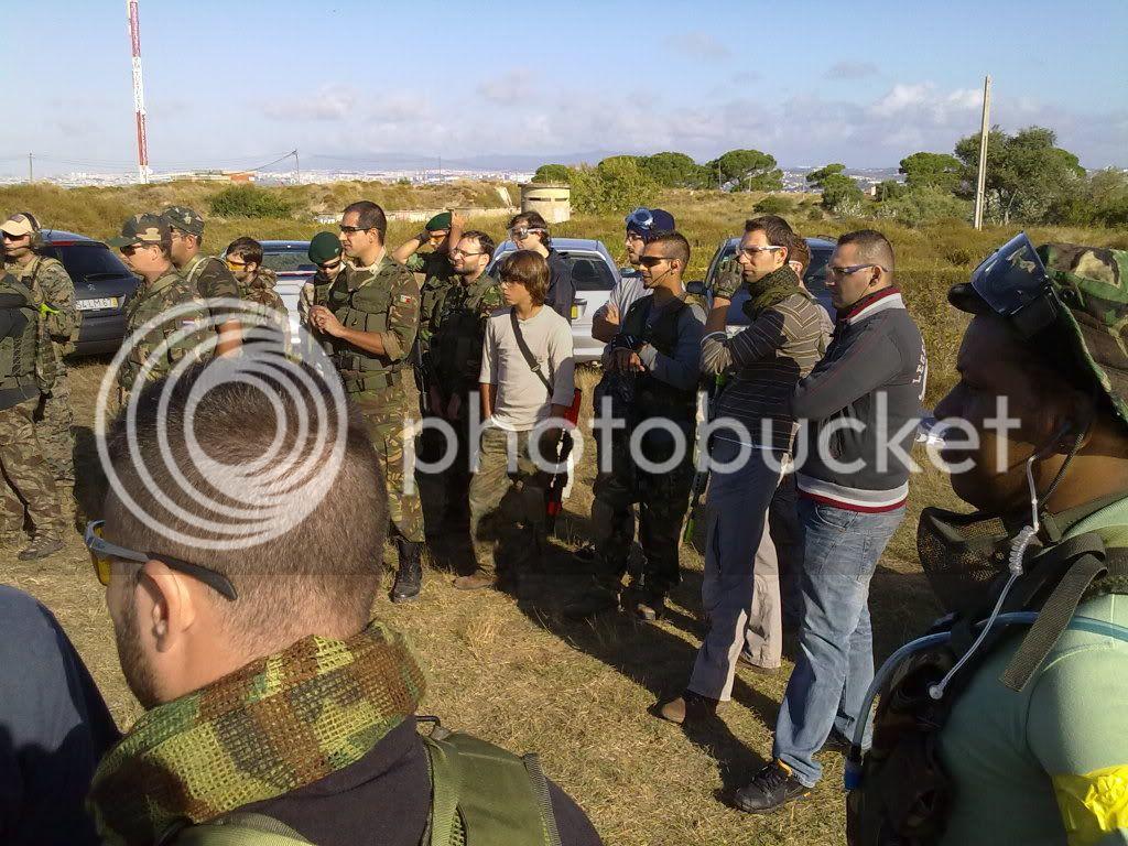 LÍBIA 2011!!!!! - Página 2 040920111136