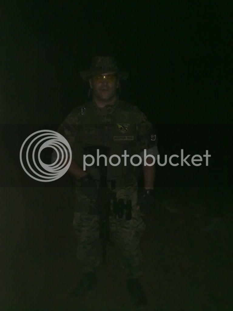LÍBIA 2011!!!!! - Página 2 060820111100