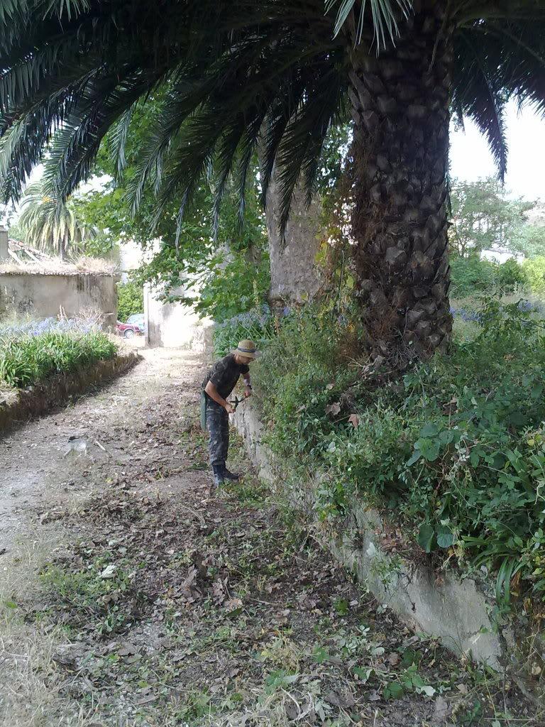 LÍBIA 2011!!!!! - Página 2 16072011975