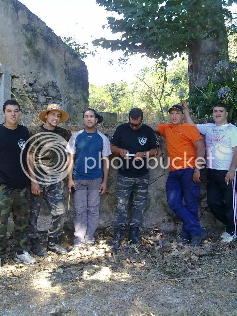 LÍBIA 2011!!!!! - Página 2 16072011987
