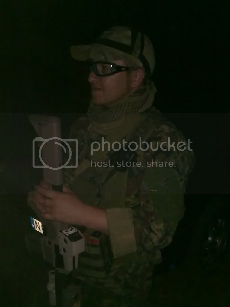 LÍBIA 2011!!!!! - Página 2 16072011991