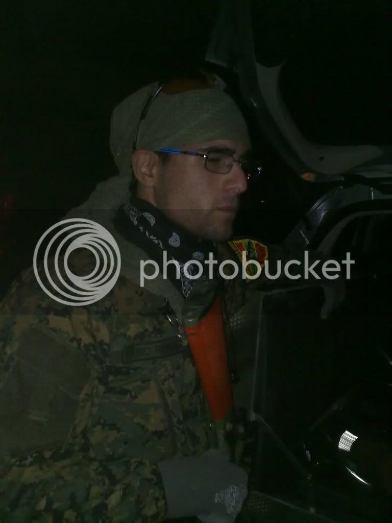 LÍBIA 2011!!!!! - Página 2 16072011992