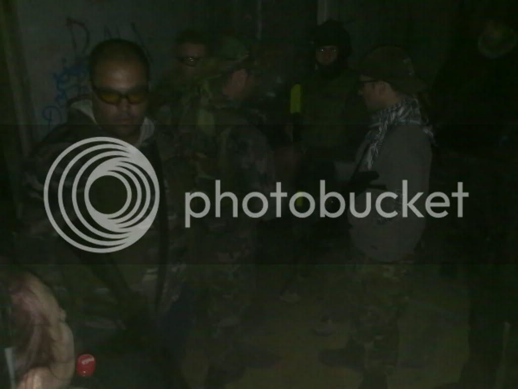 LÍBIA 2011!!!!! - Página 2 170820111104