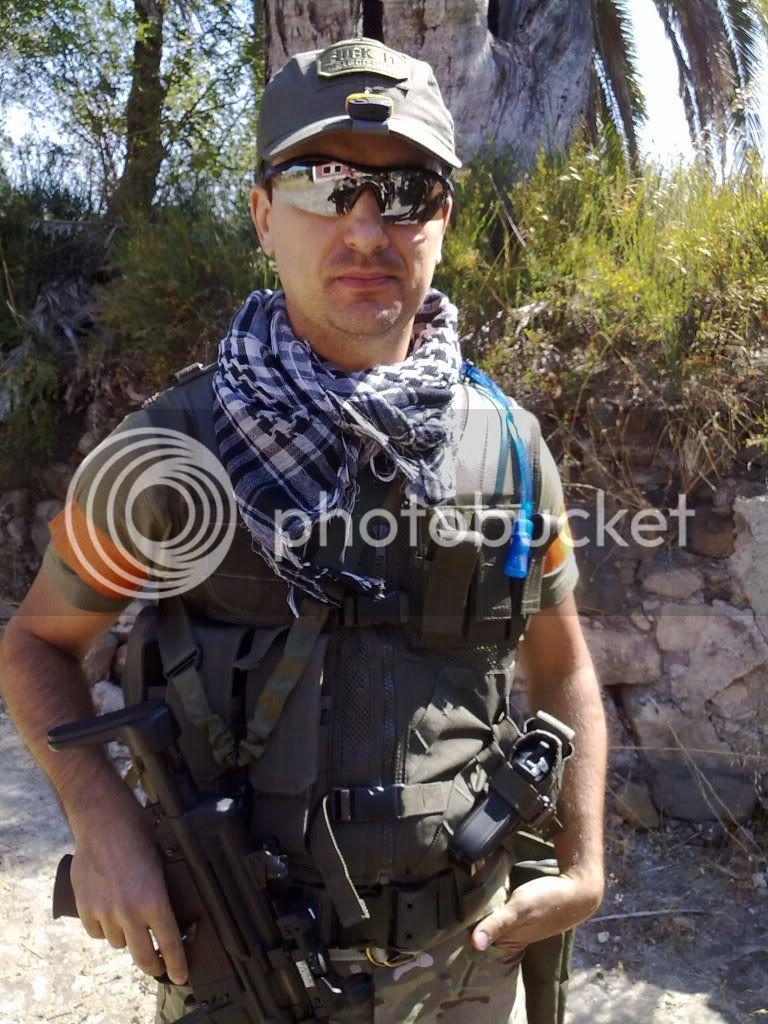 LÍBIA 2011!!!!! - Página 2 230720111024