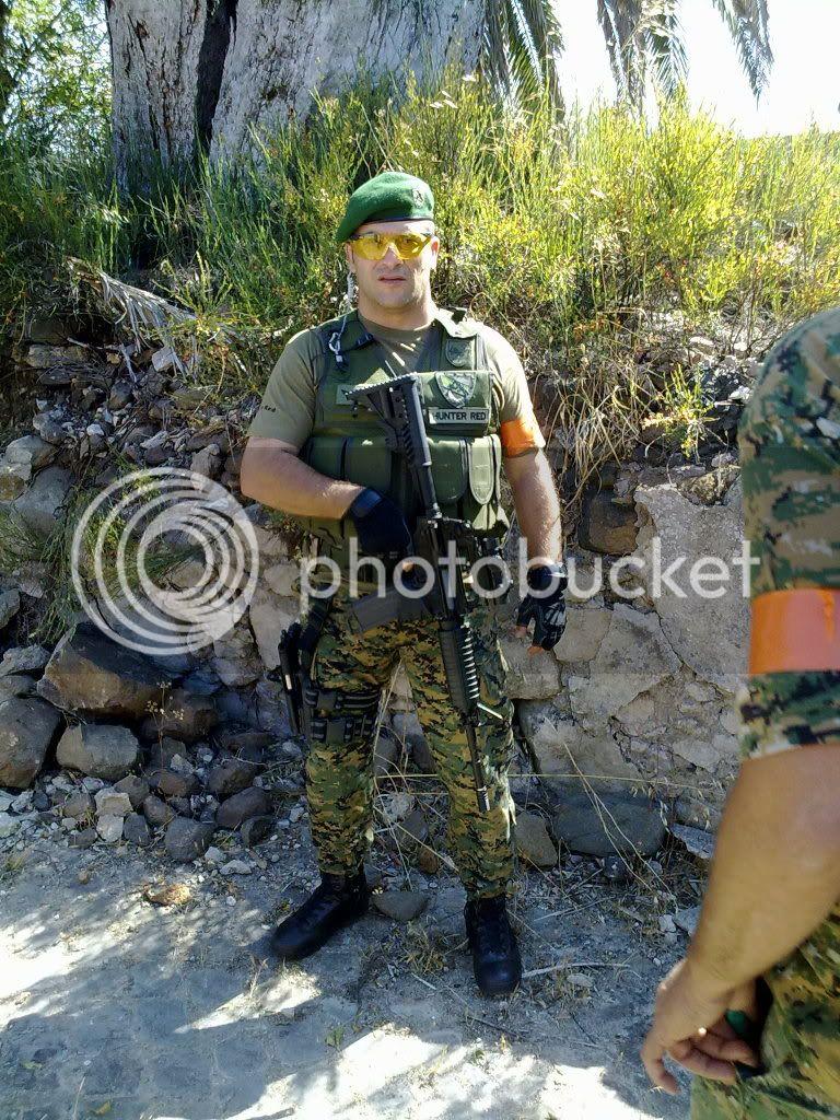 LÍBIA 2011!!!!! - Página 2 230720111026