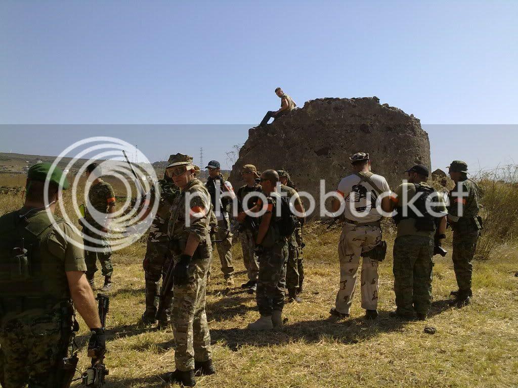 LÍBIA 2011!!!!! - Página 2 230720111028