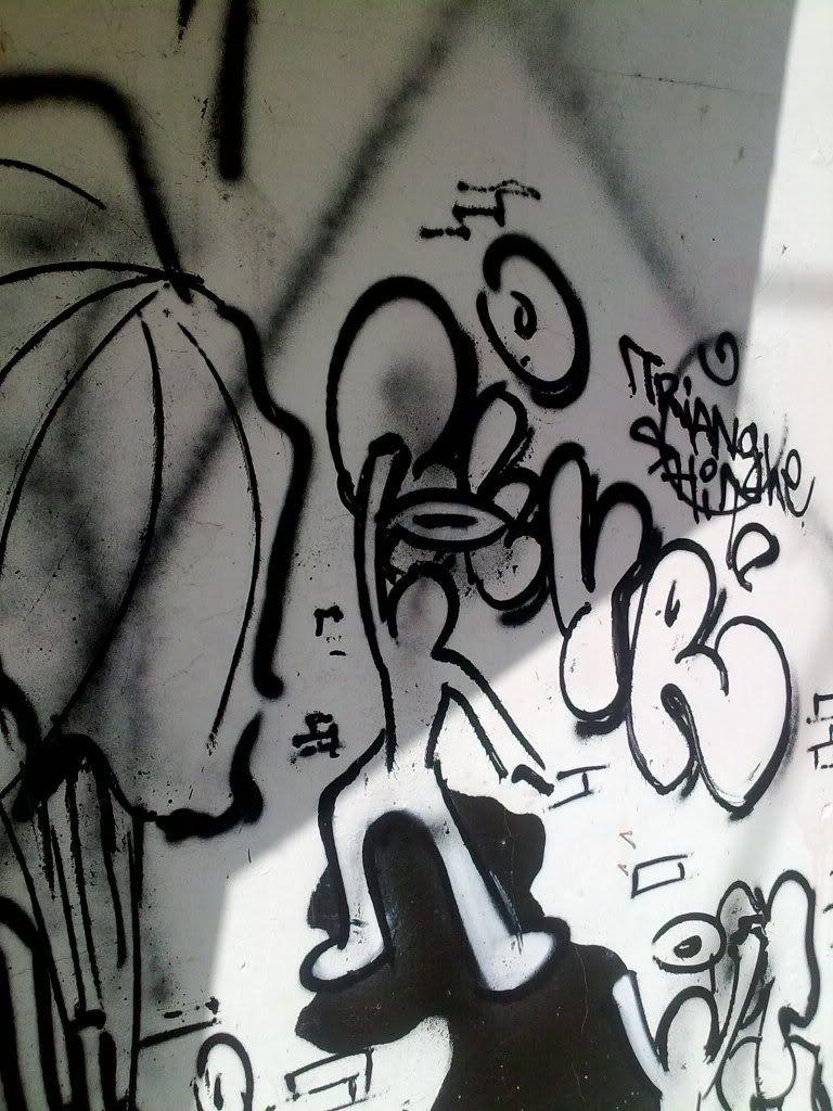 LÍBIA 2011!!!!! - Página 2 240720111041
