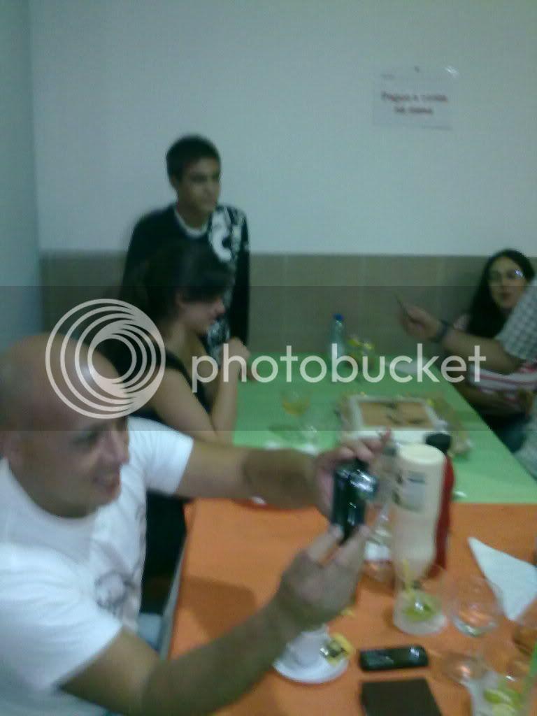 LÍBIA 2011!!!!! - Página 2 300720111070