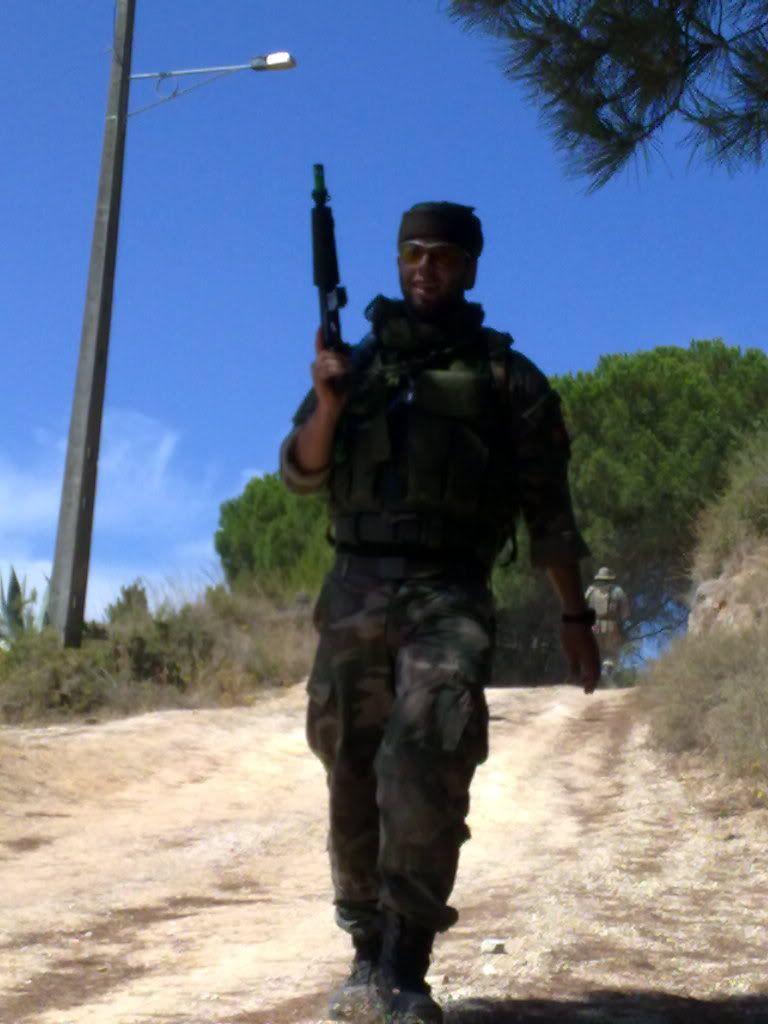 LÍBIA 2011!!!!! - Página 2 310720111081