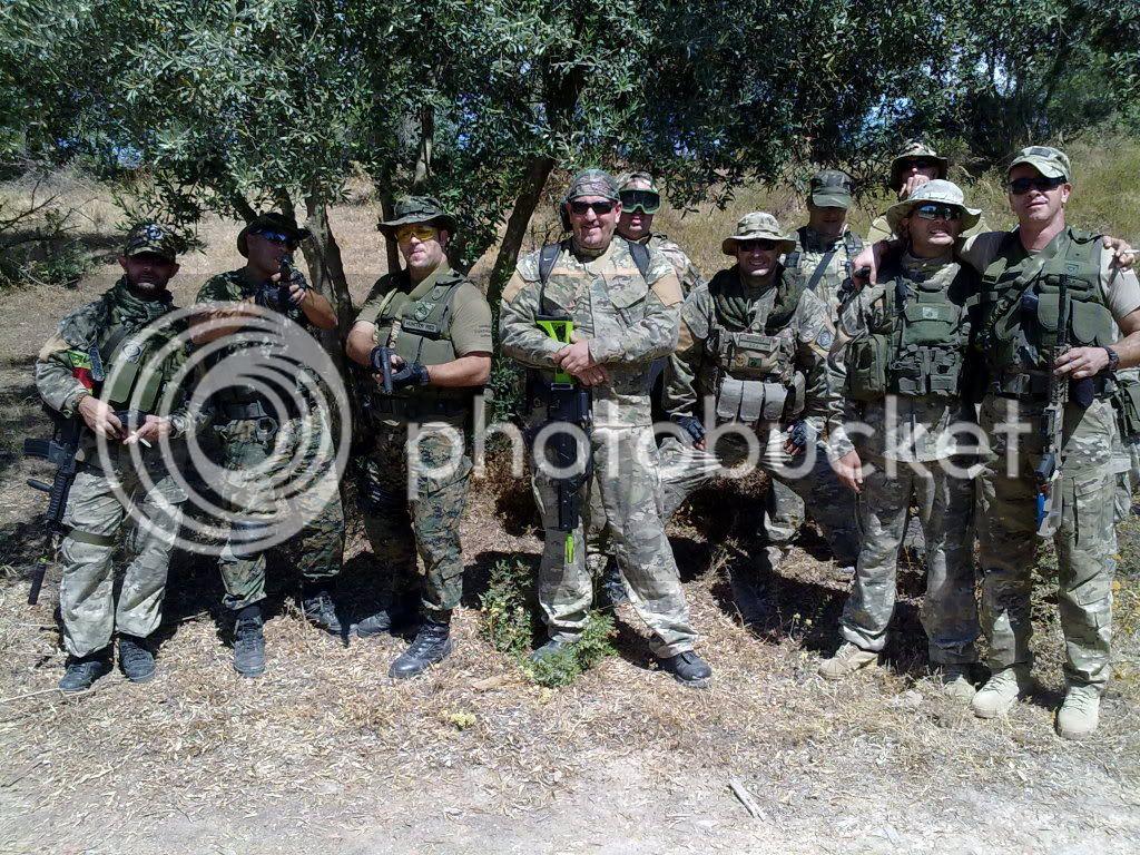 LÍBIA 2011!!!!! - Página 2 310720111083
