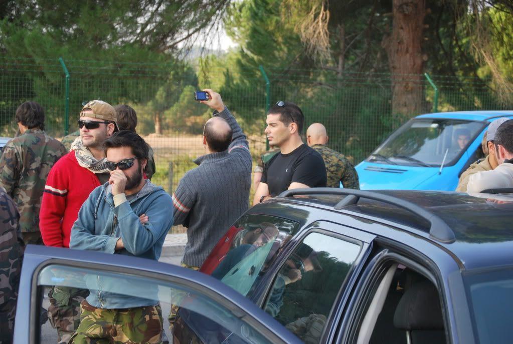 LÍBIA 2011!!!!! - Página 2 DSC_0012