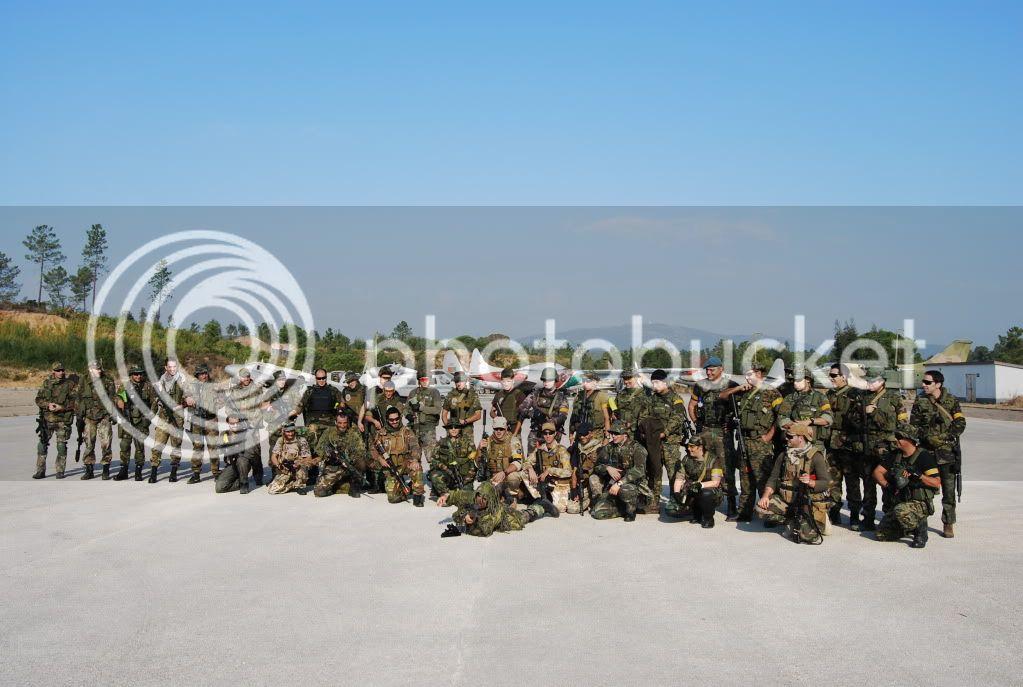 LÍBIA 2011!!!!! - Página 2 DSC_0037