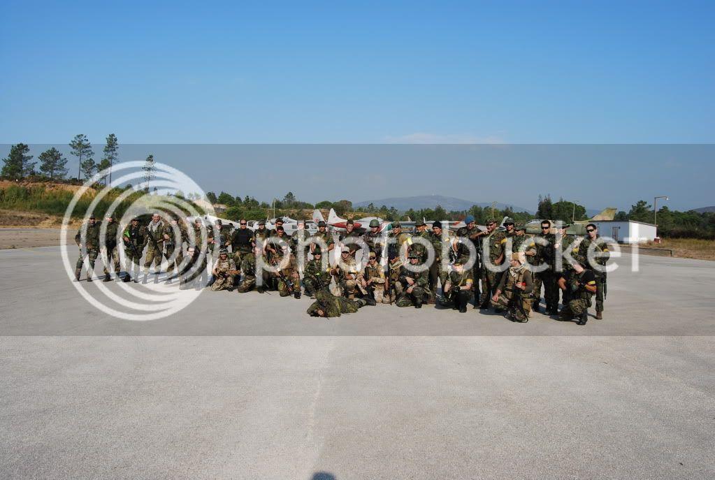 LÍBIA 2011!!!!! - Página 2 DSC_0042