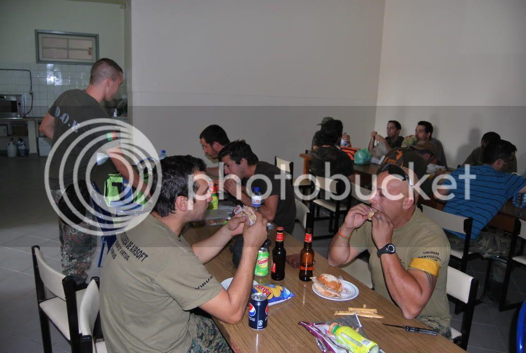 LÍBIA 2011!!!!! - Página 2 DSC_0071