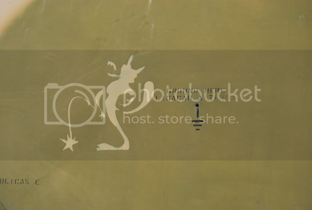 LÍBIA 2011!!!!! - Página 2 DSC_0109